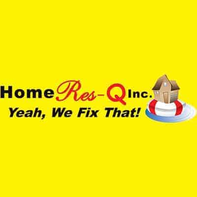 Home Res-Q
