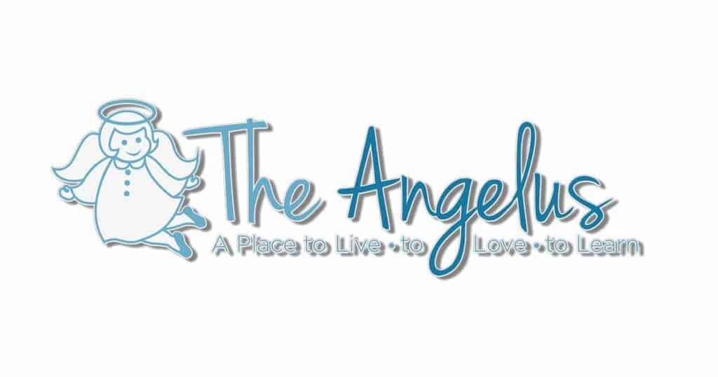 The Angelus House