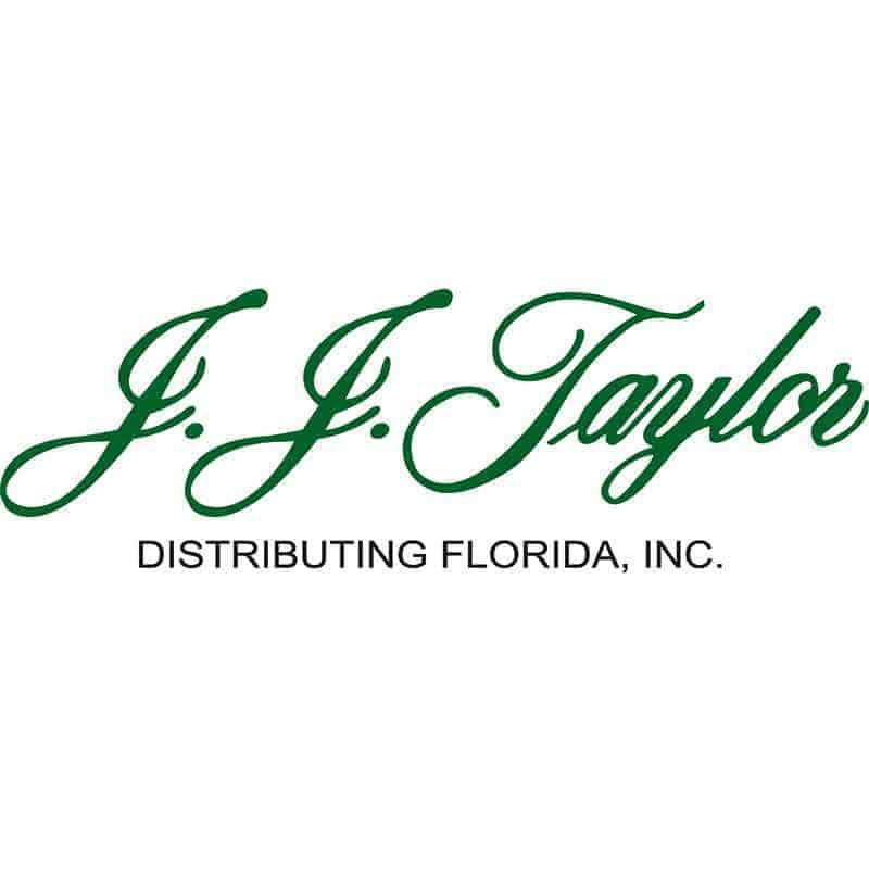 J.J. Taylor Distributing