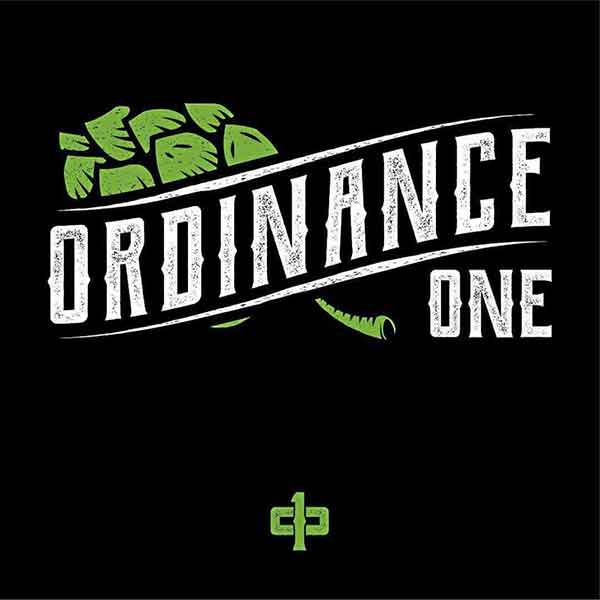 Ordinance One