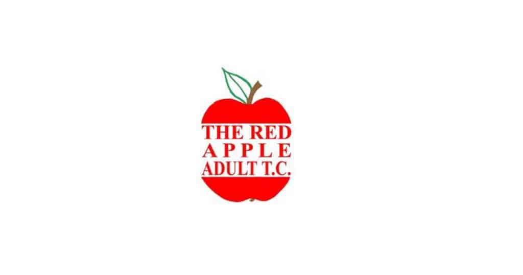 Charities-Featured-Image-red-apple