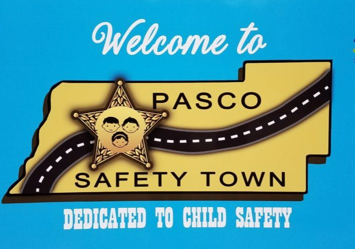 Updated Safety Town Logo (1)